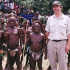 cameroun-pygmeesbraconnage